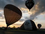 112 Lorraine Mondial Air Ballons 2011 - IMG_8211_DxO Pbase.jpg