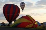 113 Lorraine Mondial Air Ballons 2011 - MK3_2022_DxO Pbase.jpg