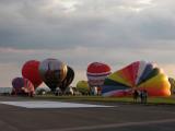 114 Lorraine Mondial Air Ballons 2011 - IMG_8212_DxO Pbase.jpg
