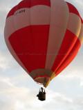 115 Lorraine Mondial Air Ballons 2011 - IMG_8213_DxO Pbase.jpg