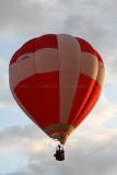 117 Lorraine Mondial Air Ballons 2011 - IMG_8524_DxO Pbase.jpg