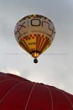 118 Lorraine Mondial Air Ballons 2011 - IMG_8525_DxO Pbase.jpg