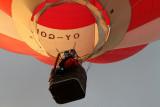 121 Lorraine Mondial Air Ballons 2011 - IMG_8527_DxO Pbase.jpg