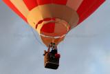 123 Lorraine Mondial Air Ballons 2011 - IMG_8529_DxO Pbase.jpg