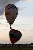 125 Lorraine Mondial Air Ballons 2011 - IMG_8530_DxO Pbase.jpg