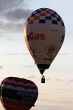 126 Lorraine Mondial Air Ballons 2011 - IMG_8531_DxO Pbase.jpg