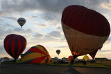 127 Lorraine Mondial Air Ballons 2011 - MK3_2023_DxO Pbase.jpg
