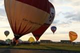 128 Lorraine Mondial Air Ballons 2011 - MK3_2024_DxO Pbase.jpg