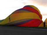 129 Lorraine Mondial Air Ballons 2011 - IMG_8216_DxO Pbase.jpg
