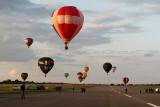 130 Lorraine Mondial Air Ballons 2011 - MK3_2025_DxO Pbase.jpg