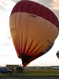 131 Lorraine Mondial Air Ballons 2011 - IMG_8217_DxO Pbase.jpg