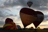 132 Lorraine Mondial Air Ballons 2011 - MK3_2026_DxO Pbase.jpg