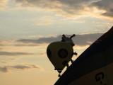 133 Lorraine Mondial Air Ballons 2011 - IMG_8218_DxO Pbase.jpg