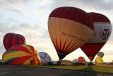 134 Lorraine Mondial Air Ballons 2011 - MK3_2027_DxO Pbase.jpg