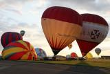 135 Lorraine Mondial Air Ballons 2011 - MK3_2028_DxO Pbase.jpg