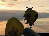 136 Lorraine Mondial Air Ballons 2011 - IMG_8219_DxO Pbase.jpg