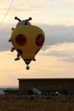 138 Lorraine Mondial Air Ballons 2011 - IMG_8532_DxO Pbase.jpg