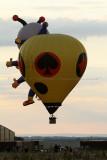 140 Lorraine Mondial Air Ballons 2011 - IMG_8534_DxO Pbase.jpg