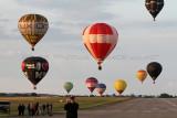 141 Lorraine Mondial Air Ballons 2011 - IMG_8535_DxO Pbase.jpg