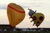 142 Lorraine Mondial Air Ballons 2011 - IMG_8536_DxO Pbase.jpg