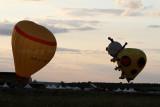 143 Lorraine Mondial Air Ballons 2011 - IMG_8537_DxO Pbase.jpg
