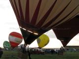 145 Lorraine Mondial Air Ballons 2011 - IMG_8222_DxO Pbase.jpg