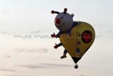 146 Lorraine Mondial Air Ballons 2011 - IMG_8538_DxO Pbase.jpg