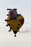 147 Lorraine Mondial Air Ballons 2011 - IMG_8539_DxO Pbase.jpg