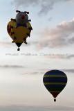 149 Lorraine Mondial Air Ballons 2011 - IMG_8541_DxO Pbase.jpg
