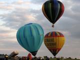 151 Lorraine Mondial Air Ballons 2011 - IMG_8223_DxO Pbase.jpg