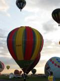 153 Lorraine Mondial Air Ballons 2011 - IMG_8224_DxO Pbase.jpg