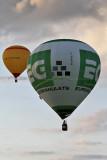 156 Lorraine Mondial Air Ballons 2011 - IMG_8547_DxO Pbase.jpg