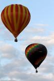 158 Lorraine Mondial Air Ballons 2011 - IMG_8549_DxO Pbase.jpg
