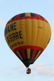 159 Lorraine Mondial Air Ballons 2011 - IMG_8550_DxO Pbase.jpg