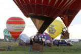 160 Lorraine Mondial Air Ballons 2011 - IMG_8551_DxO Pbase.jpg
