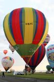 163 Lorraine Mondial Air Ballons 2011 - MK3_2029_DxO Pbase.jpg