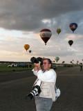 164 Lorraine Mondial Air Ballons 2011 - IMG_8226_DxO Pbase.jpg
