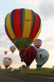165 Lorraine Mondial Air Ballons 2011 - MK3_2030_DxO Pbase.jpg