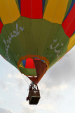 166 Lorraine Mondial Air Ballons 2011 - MK3_2031_DxO Pbase.jpg