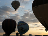 167 Lorraine Mondial Air Ballons 2011 - IMG_8227_DxO Pbase.jpg