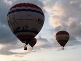 168 Lorraine Mondial Air Ballons 2011 - IMG_8228_DxO Pbase.jpg
