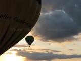 169 Lorraine Mondial Air Ballons 2011 - IMG_8229_DxO Pbase.jpg