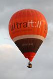 170 Lorraine Mondial Air Ballons 2011 - IMG_8553_DxO Pbase.jpg
