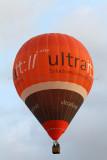 171 Lorraine Mondial Air Ballons 2011 - IMG_8554_DxO Pbase.jpg