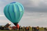 172 Lorraine Mondial Air Ballons 2011 - IMG_8555_DxO Pbase.jpg