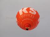 173 Lorraine Mondial Air Ballons 2011 - IMG_8230_DxO Pbase.jpg