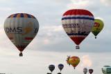 174 Lorraine Mondial Air Ballons 2011 - IMG_8556_DxO Pbase.jpg