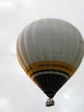 175 Lorraine Mondial Air Ballons 2011 - IMG_8231_DxO Pbase.jpg