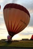 176 Lorraine Mondial Air Ballons 2011 - MK3_2032_DxO Pbase.jpg