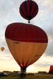 177 Lorraine Mondial Air Ballons 2011 - MK3_2033_DxO Pbase.jpg